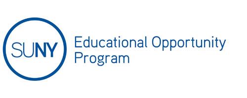 SUNY Educational Opportunity Program